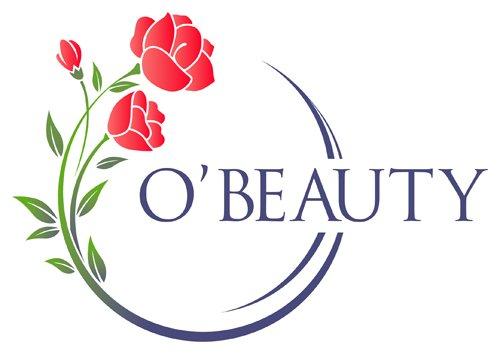 O'Beauty